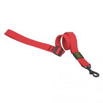 Bub's Bubs Strap 25mm L: 1 A 1.6M (Dogs , Collars, Leads and Harnesses , Leads)
