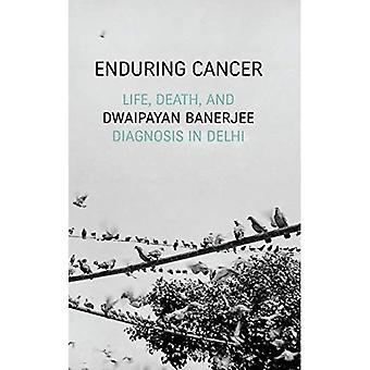 Cancer durable