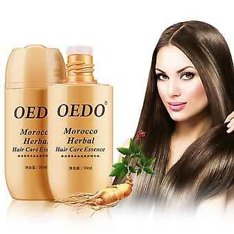 Morocco Hair Growth Essence Oil Preventing