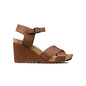 Clarks Flex Sun 261504354 scarpe da donna estive universali
