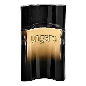 Women's Perfume Femenin Emanuel Ungaro EDT (90 ml)