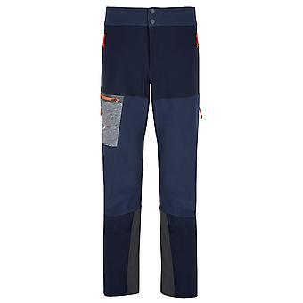 Salewa Comici 278943961 pantalón universal para hombres todo el año
