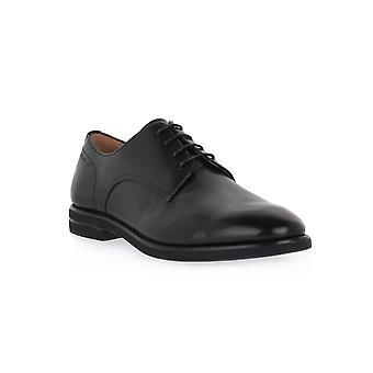 Stonefly calvin 2 shoes