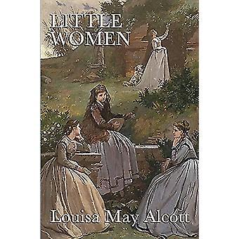 Little Women by Louisa May Alcott - 9781617203961 Book