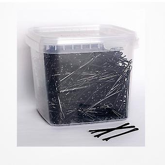 Bifull Clip Flat Black 59 mm 1000 gr