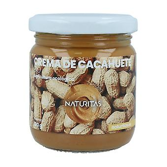 Eco Peanut Butter 180 g