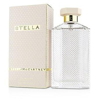 Stella Eau De Parfum Spray 100ml/3.3 oz