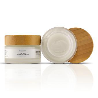 Dry skin hydrating cream 50ml (eczema treatment cream)