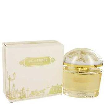 Armaf High Street By Armaf Eau De Parfum Spray 3.4 Oz (women) V728-538265