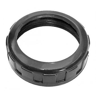 Astral 00545-0302 Nut for Sand Filters