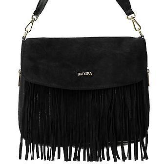 Badura ROVICKY98140 rovicky98140 vardagliga kvinnliga handväskor