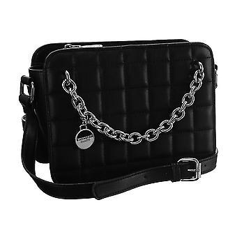 MONNARI ROVICKY100360 BAG0020020JZ20 everyday  women handbags