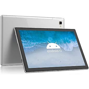 FengChun Tab8 Tablet 25,54cm (10,1 Zoll) Android 10 Tablet-PC (1920x1200 FHD, IPS, Touch 6580mAh