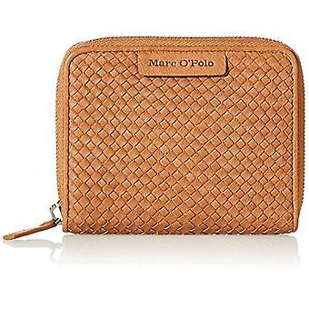 Marc O'Polo Carla, Women's Wallets, 741, One Size