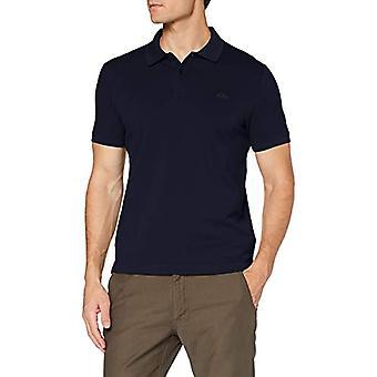 s.Oliver 130.10.011.13.130.2055937 T-Shirt, 5952, M Men