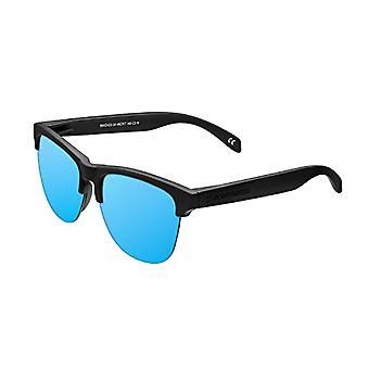 NORTHWEEK Gravity Deck sunglasses - polar ice blue lens