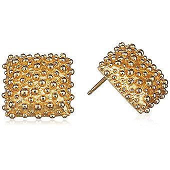 Azulejos earring(2)