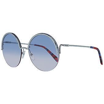 Gafas de sol Emilio Pucci Silver Women - EP0117 6116W