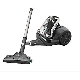 BISSELL 2274N SmartClean - Bagless Vacuum Cleaner