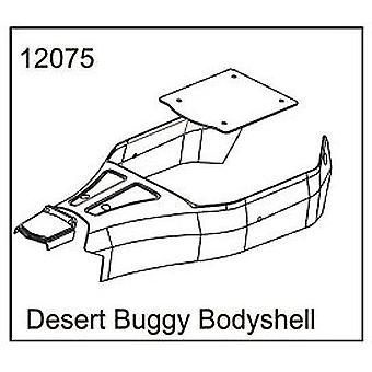 Desert Buggy Body Shell