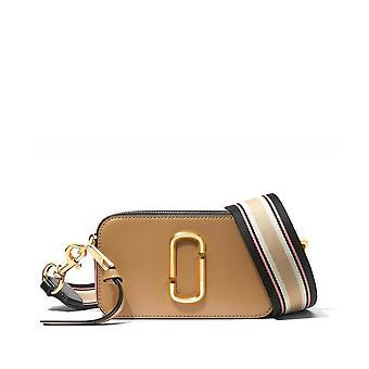 Marc Jacobs Tilannekuva kamera laukku