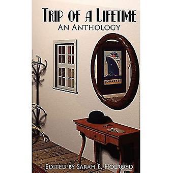 Trip of a Lifetime: An Anthology