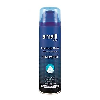 Shaving Foam Amalfi