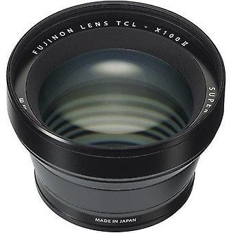 Fujifilm tcl-x100 ii Telekonvertierungsobjektiv - schwarz (16534742)
