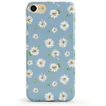 Iphone 12 Pro Max Daisy-fodral