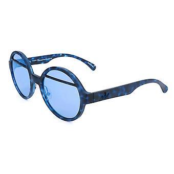 Adidas sunglasses 8055341244134