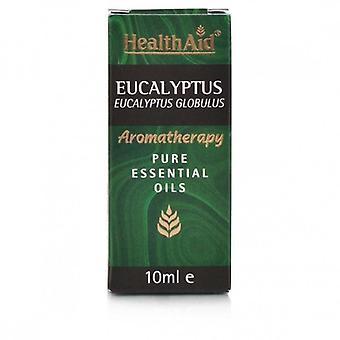 HealthAid Eukalyptusöl 10ml (805105)