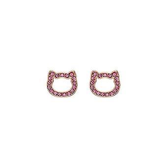 Karl lagerfeld jewels earrings 5483545