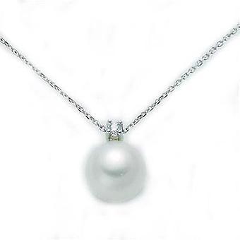 Miluna pearl necklace pcl3932