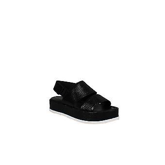 Via Spiga | Sandale plate-forme Gabourey