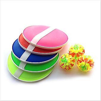 Funny Sticky Ball Joc Venttion Cup Random