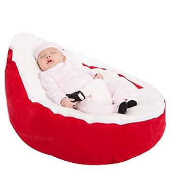 Soft Baby Seat Bean Bag