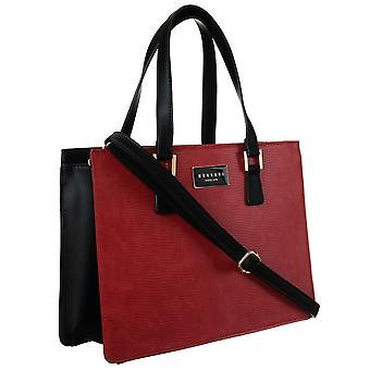MONNARI 118160 vardagliga kvinnliga handväskor