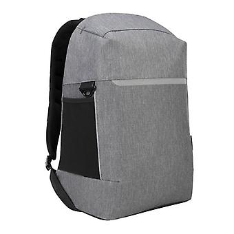 Targus Citylite Tsb938Gl Carrying Case For Notebook Grey