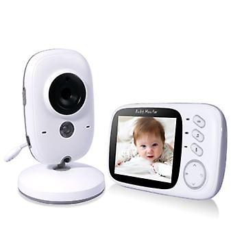 Baby Monitor Wireless-Bildschirm