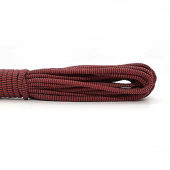 7-stand Paracord Rope Survival Kit