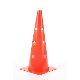 ELF Sports Marking cones / hats with holes for hurdle bars