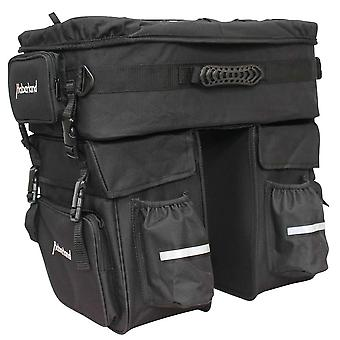 H Triple Pack bag