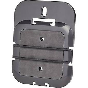 SpeaKa Professional Storage box kompatibel med (serie): Universal Black