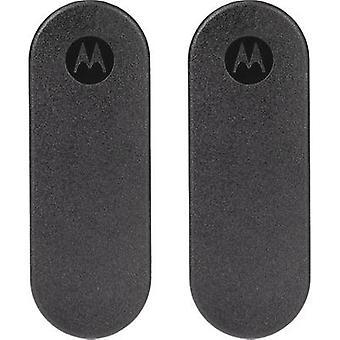Motorola Solutions Bælte klip Gürtelclip T80 / T80EX 00635