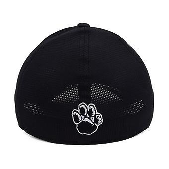 Pittsburgh Panthers NCAA remolque terminación tramo equipado sombrero