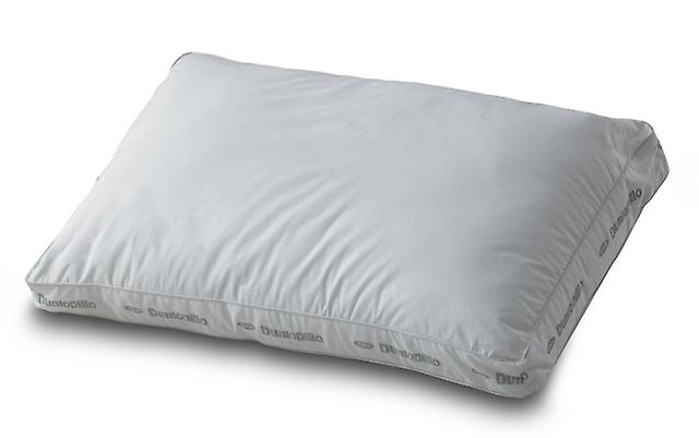 Dunlopillo Celeste Latex Pillow Soft Support Luxury with Cotton Cover