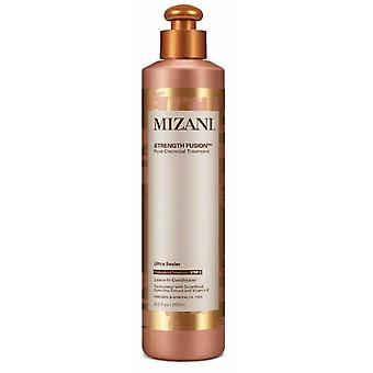 Forza di mizani Fusion sigillante Ultra Leave-In Conditioner 250ml