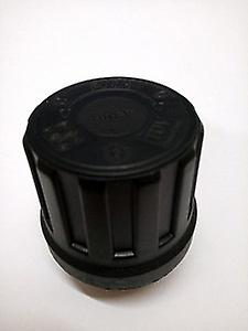 Safety Valve / Filler Cap for Magpie & Plus 2 Ironing Boilers