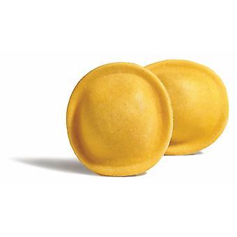 Surgital Frozen Lunette Four Cheese Pasta