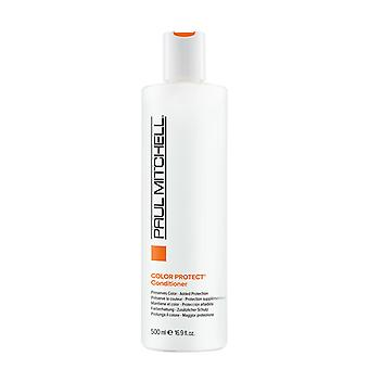 Paul Mitchell Color Protect Tagesaufbereiter 500ml